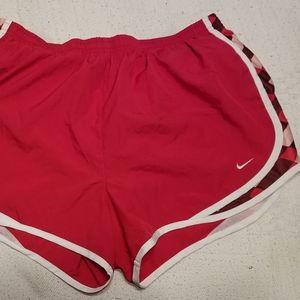 NIKE 🏃♀️Women's 🏃♀️Dry Fit Running Shorts